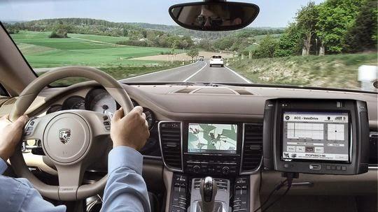 Offerte di lavoro autista - Germania clicca sulla foto per vedere le annunci
