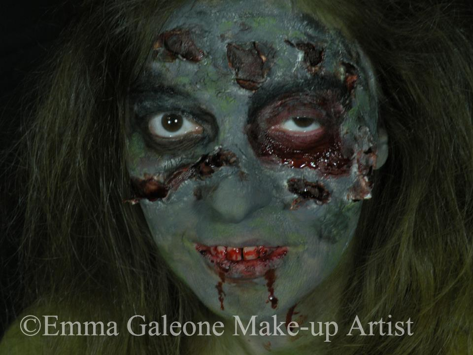 Belita vitex la maschera di decolorazione contro lentiggini e posti di pigmentary