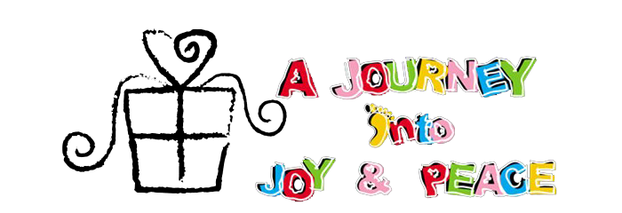 A Journey into Joy and Peace