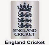 icc t20 world cup 2014 england squads and match schedule