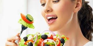 cara menurunkan berat badan tanpa kelaparan