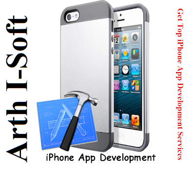 Outsourcing_iPhone_App_Development
