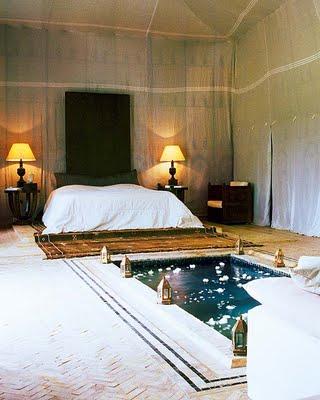 Bohemian Interior Bohemian Bedroom Jada Pinket Ssmiths Meditation Room