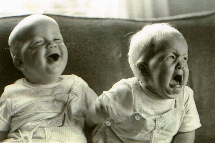 bu-da-gelir-bu-da-gecer-komik-bebekler