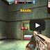 VIDEOS USANDO HACK