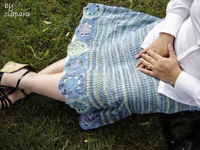 http://mojerobotkowanie.blogspot.com/2013/11/statystycznie-o-dziana-polka.html