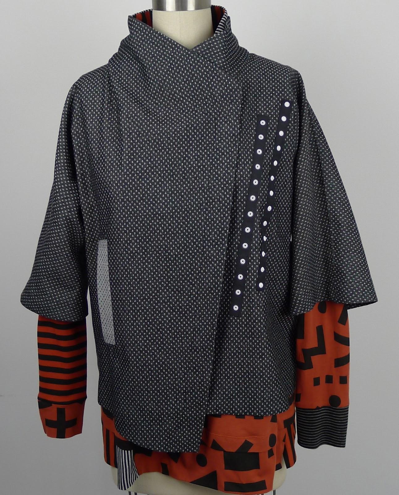 Pokloni osobi iznad - Page 5 Expo+outfit+3+with+jacket