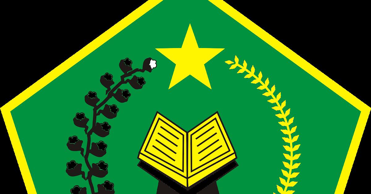 Kisi Kisi Usbn Pendidikan Agama Islam Tahun 2015 Info Edukasi