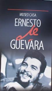 Casa Museo Che Guevara