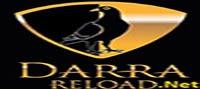 Darra Reload - Pulsa Elektrik Online Murah All Operator, Voucher Game , Token PLN dan PPOB 2018