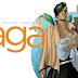 [Recomendación Comic] Saga, una pareja sin igual.