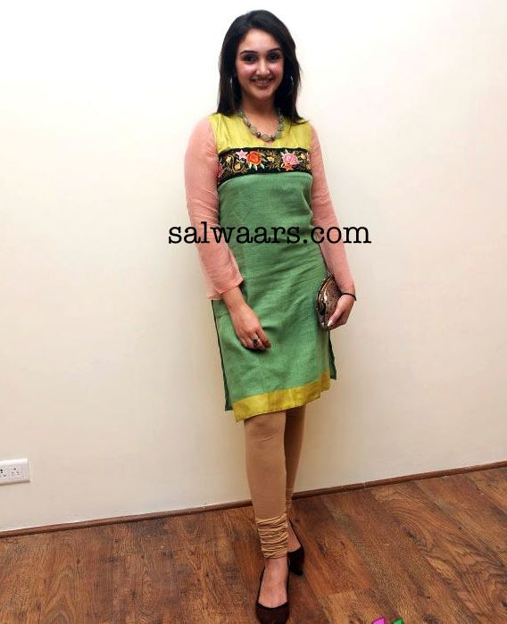 necks of salwar kameez. Neck Pattern Salwar kameez