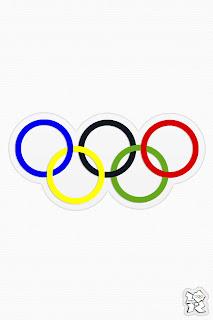 london 2012 olympic iphone wallpaper