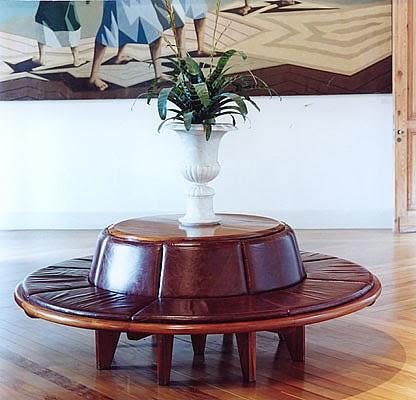 Blog de decora o arquitrecos casa brasileira gnt for Carlos motta designer