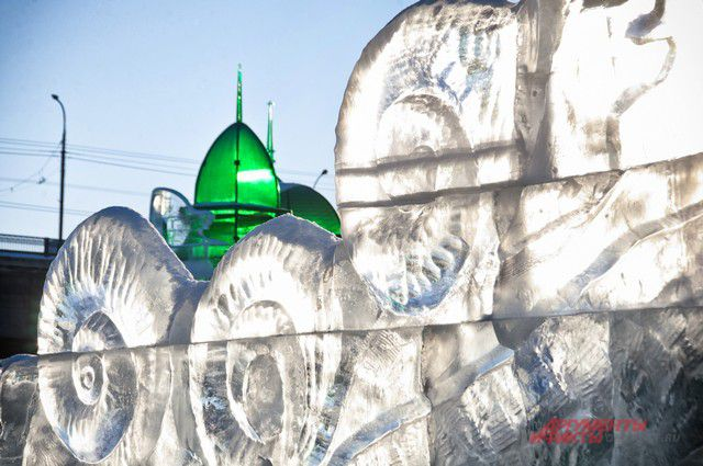 Омичи смогут совершить виртуальное путешествие по «Беловодью»