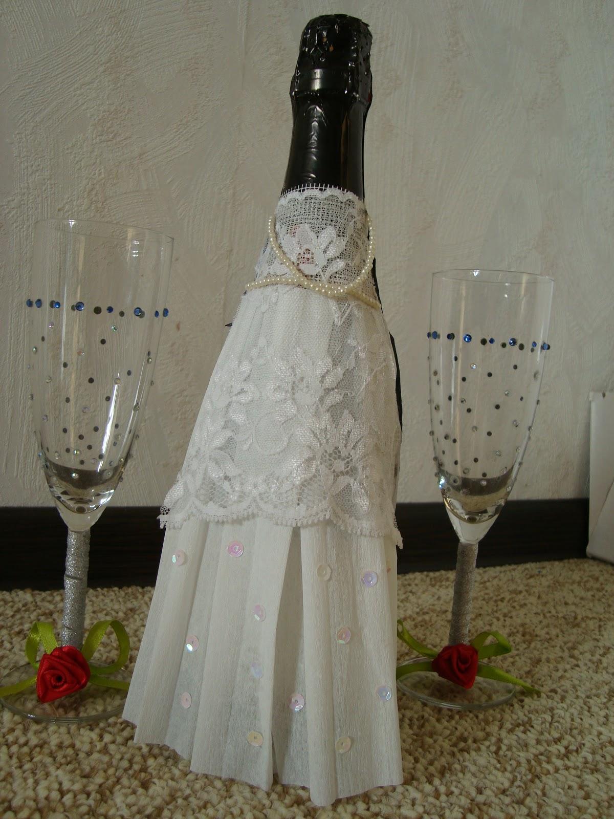 Как сшить свадебное платье своими руками: инструкция для невест 35