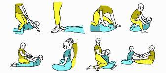 yoga.massage.indomauricien.com