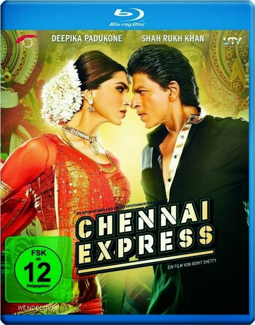 2013 tamil movies hd free download