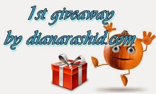 http://www.dianarashid.com/2014/04/1st-giveaway-by-dianarashidcom.html