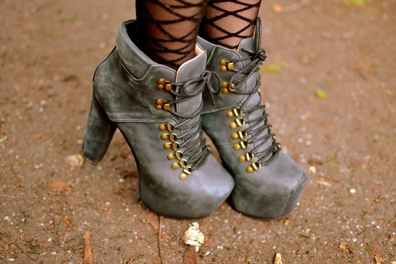 jeffrey campbell litas shoes