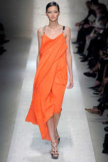 vestidos de praia da moda