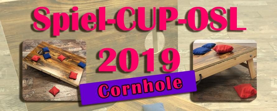 Spiel-Cup-OSL 2019