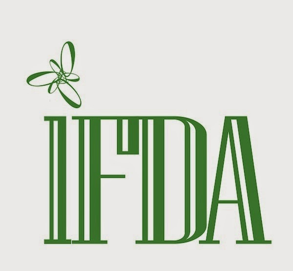 Innovative Floral Designers Association