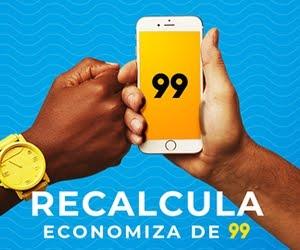 CORRIDA GRÁTIS, Ganhe R$10,00 reais de desconto