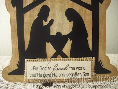 Pin Wise Men Silhouette Pictures on Pinterest