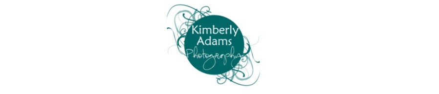 Kimberly Adams Photography