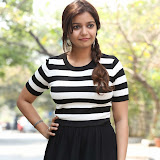 Swathi Photos at Bangaru Kodi Petta Movie Interview 44