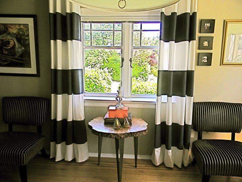 Curtain Panels, Silk Curtains, Drapery Panels, Dupioni Silk