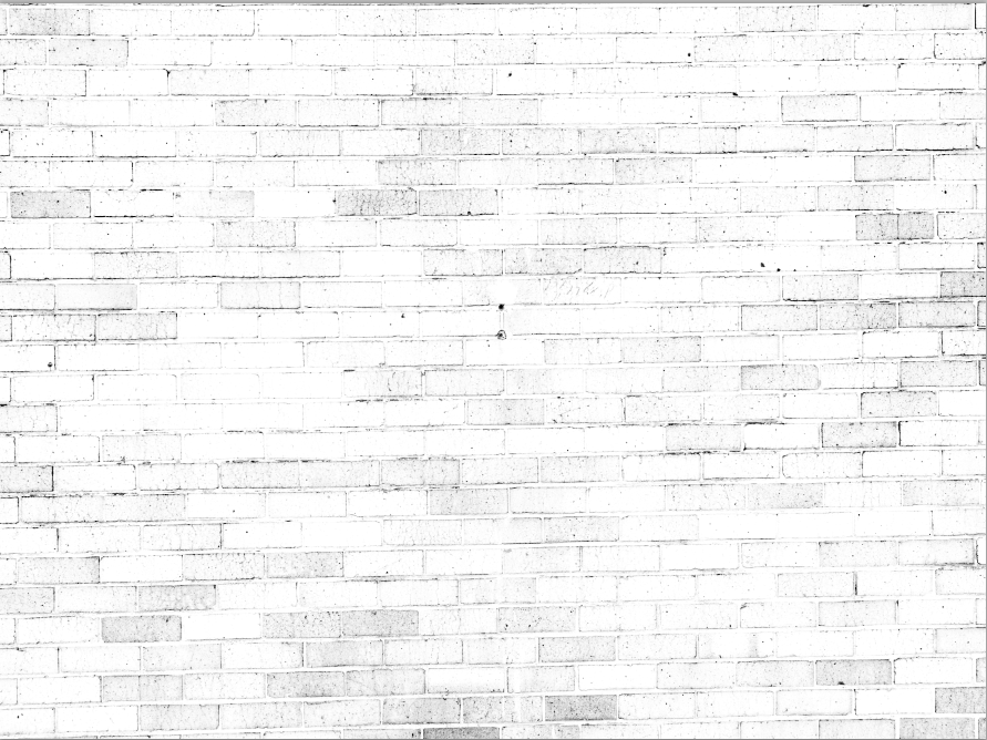 white brick wall wallpaper images