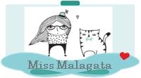 http://missmalagata.blogspot.com.es/