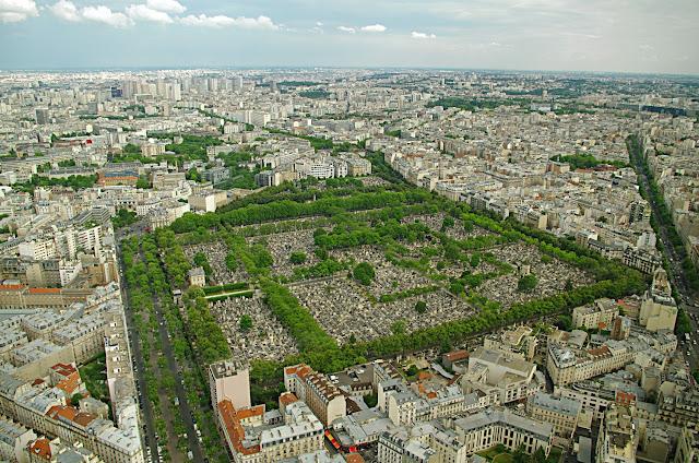 Montparnasse Paris poze