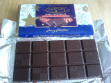 pseudo-ciocolata