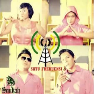 Souljah - Satu Frekuensi Stafa Mp3 Download