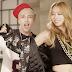 "Chad Future lança videoclipe de ""So God"", parceria com U.JI do Bestie"