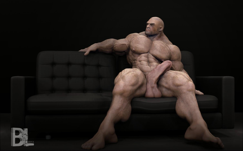 body tantra malmö hobbyescort homo