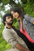 Q Premaku Chavuku Movie stills-thumbnail-8