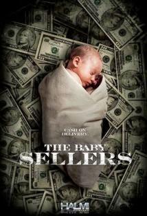 watch BABY SELLERS 2014 movie streaming online free watch latest movies online free streaming full video movies streams free