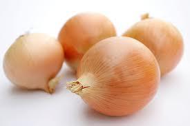 La Cebolla y sus beneficios para la Salud