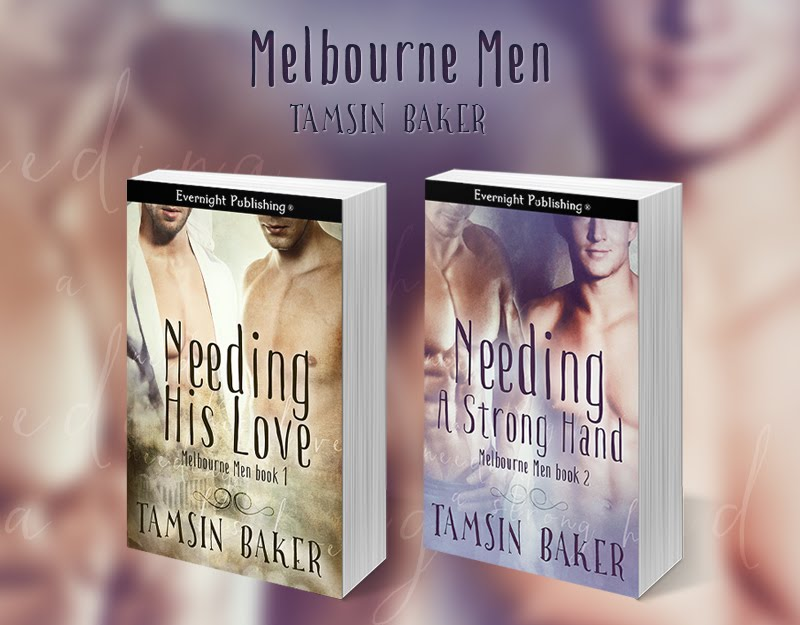Best selling M/M series