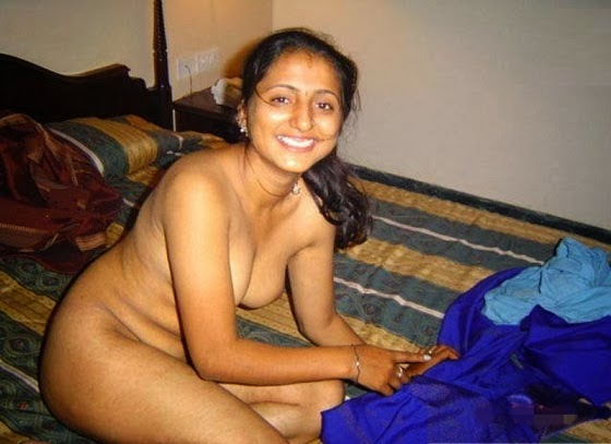 Indian-Girls