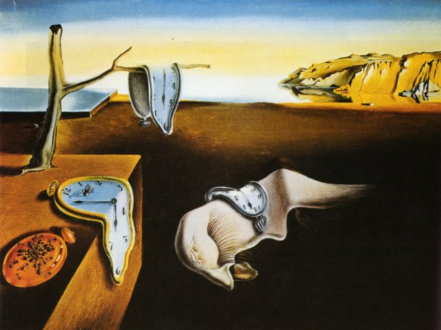 tendencia artistica surgieron impresionismo: