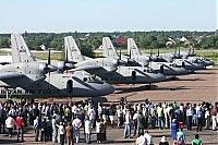 ВВС, самолет ,Ан-32,Украин,Индия,фото,картинка