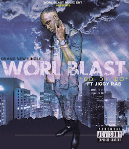 Worl Blast Music