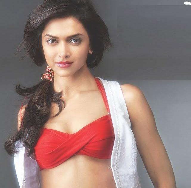 bollywood clothes bollywood actress deepika padukone bra pics ever