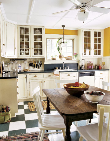 several tips to designing the perfect farmhouse kitchen decor home design ideas