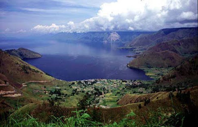 lake, lake toba, danau toba, indonesia, amazing photos, best photos of nature, islands of the world, nature around, nature photographers